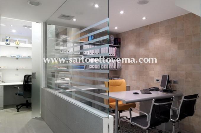 office_design-001