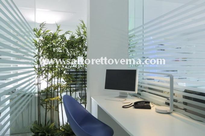 office_design-002