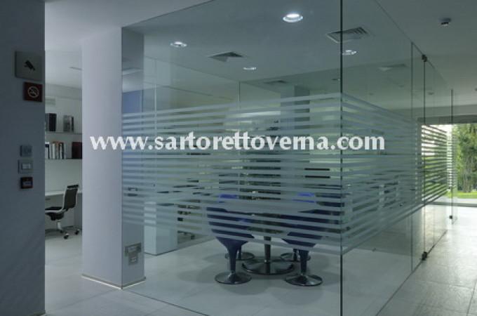 office_design-004