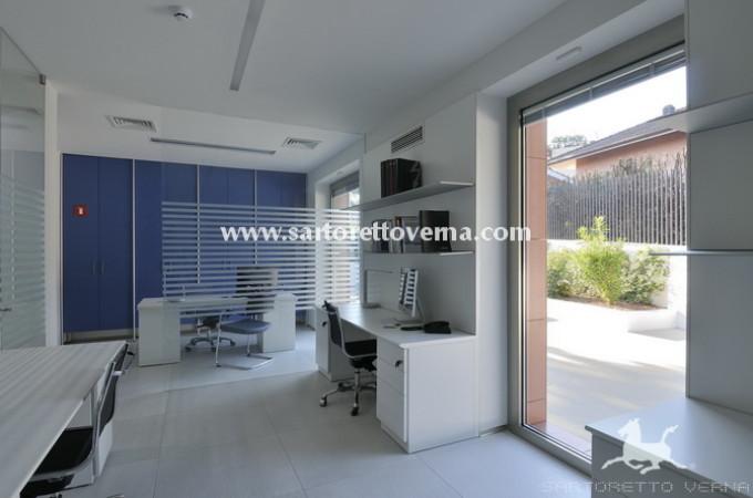office_design-005