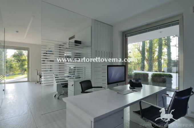 office_design-006