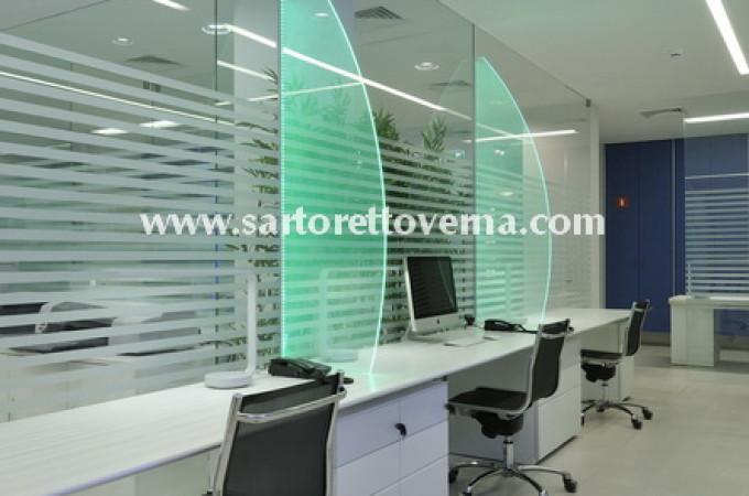 office_design-007