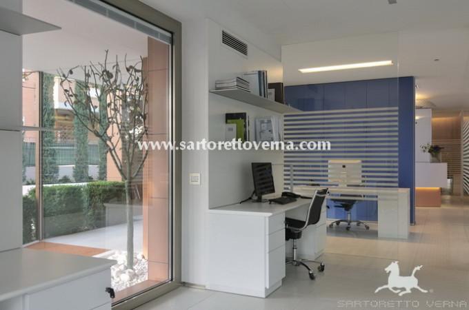 office_design-008