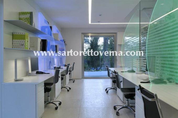 office_design-009