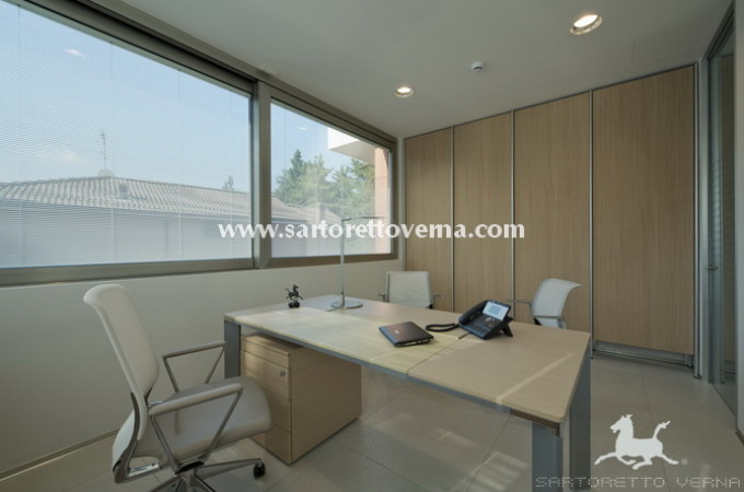office_design-010