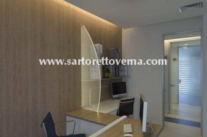 office_design-012