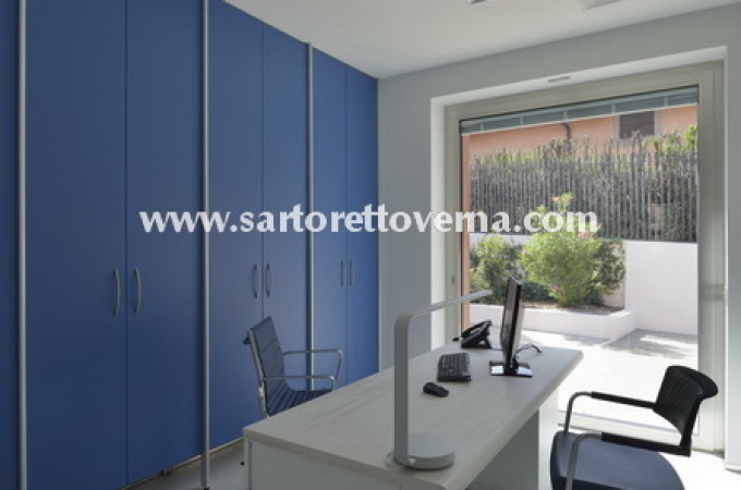 office_design-013