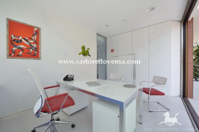 office_design-014