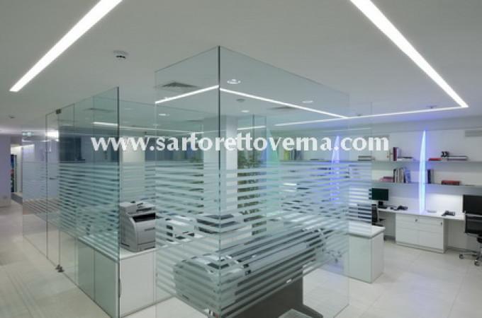 office_design-015