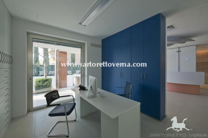 office_design-016