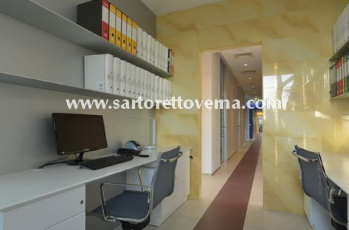 office_design-020
