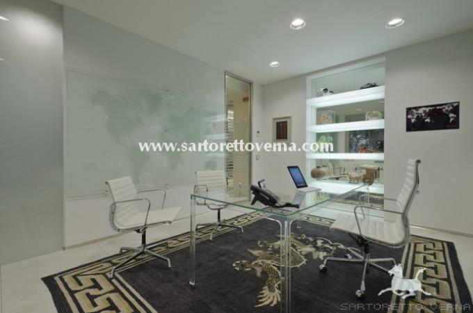 office_design-021