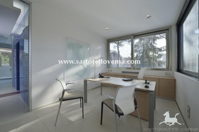 office_design-022