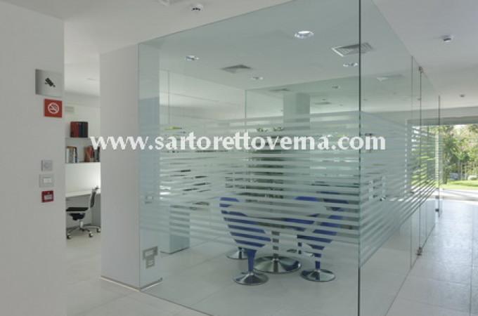 office_design-025