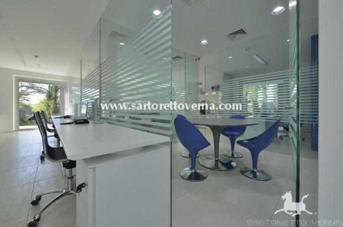 office_design-026