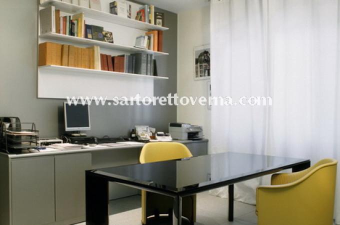 office_design-027