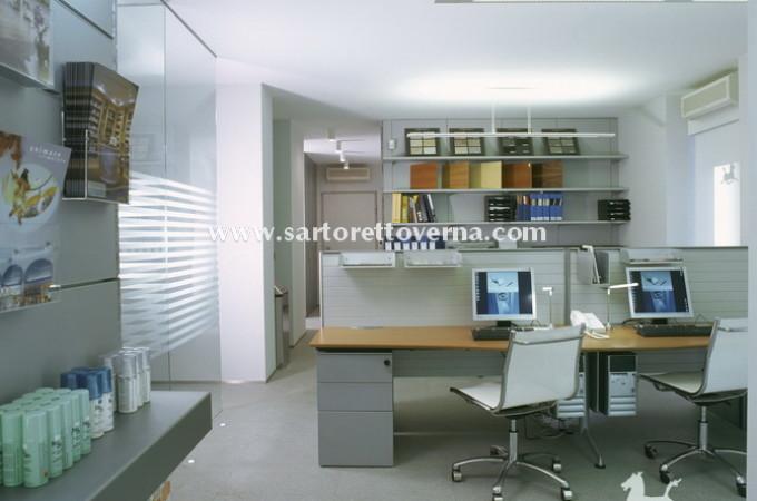 office_design-029