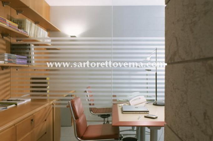 office_design-030