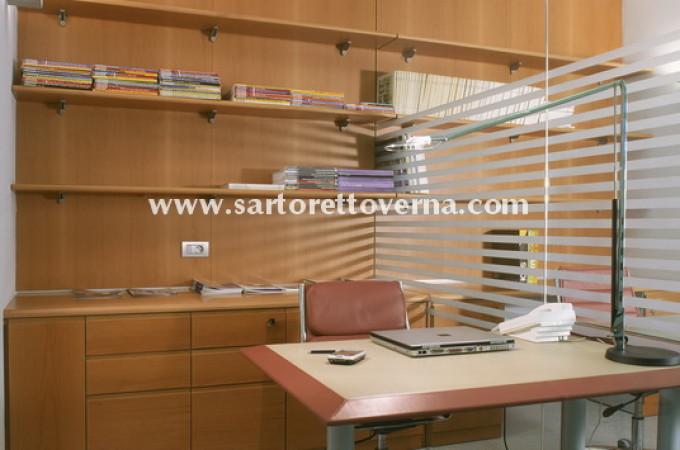 office_design-031