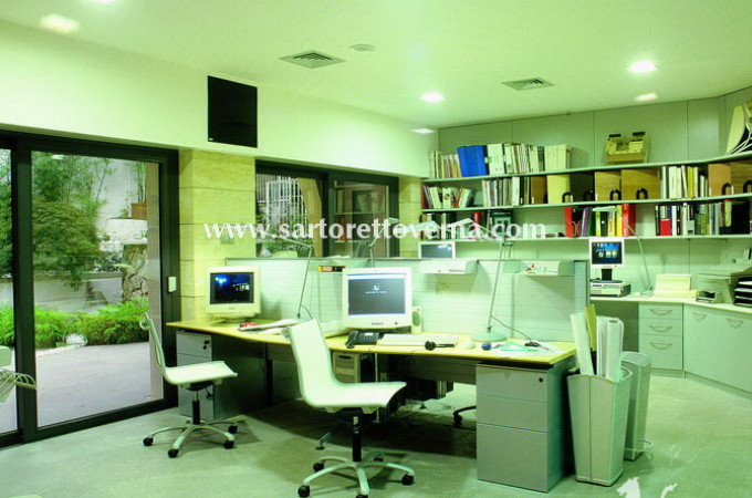office_design-032